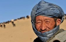 هزاره 226x145 - واکنش ها به گزارش امریکا در پیوند به آزادی مذاهب در افغانستان