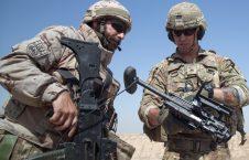 هسپانیا 226x145 - افزایش شمار نظامیان هسپانیایی در افغانستان