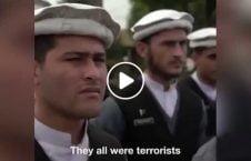 ویدیو آموزش تروریست پاکستان 226x145 - ویدیو/ آموزش تروریست ها در پاکستان