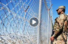 ویدیو طالبان مانع حصار کشی پاکستان 226x145 - ویدیو/ طالبان مانع حصار کشی های پاکستان شدند