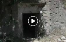 ویدیو غارنشینیان پاکستانی 226x145 - ویدیو/ غارنشینیان پاکستانی!
