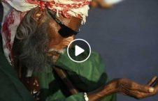 ویدیو گدای فریبکار پاکستان 226x145 - ویدیو/ گدای فریبکار پاکستانی