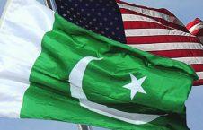 پاکستان امریکا 226x145 - اظهارات حافظ سعید علیه دولت پاکستان