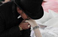 چادیلدفی 1 226x145 - ازدواج یک مرد تایلندی با نامزاد مرده اش! + عکس