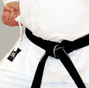 کاراته 300x295 - درخشش کاراته کاران کشورمان در مسابقات جهانی اکتاو قزاقستان