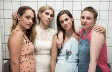 آسترالیا 226x145 - افزایش روز افزون فساد جنسی در آسترالیا