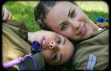 اسراییلی 226x145 - آزار جنسی زنان زیبای اسراییلی