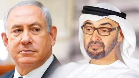 امارات اسراییل - سفر قریب الوقوع صدراعظم اسراییل به امارات متحده عربی