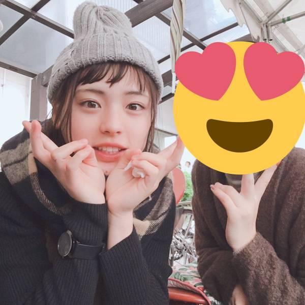 باکو 2 - این پسر زیبای جاپانی شبیه دختر ها می باشد + تصاویر
