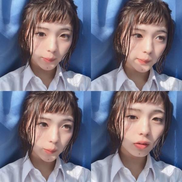 باکو - این پسر زیبای جاپانی شبیه دختر ها می باشد + تصاویر