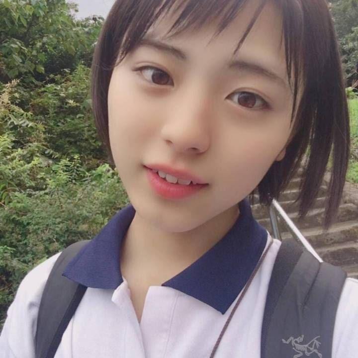باکو4 - این پسر زیبای جاپانی شبیه دختر ها می باشد + تصاویر