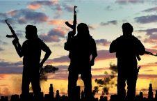 تروریزم 226x145 - کشته شدن عاصم عمر رهبر گروه القاعده، ضربه بزرگ علیه تروریزم