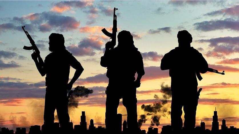 تروریزم - کشته شدن عاصم عمر رهبر گروه القاعده، ضربه بزرگ علیه تروریزم