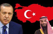 ترکیه 226x145 - اعلام جنگ امارات و عربستان علیه ترکیه