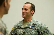 جگرن گلستین 226x145 - محاکمه قاتل امریکایی باشنده افغان پس از هشت سال