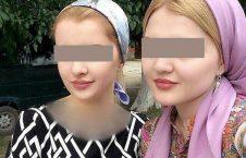 روس 226x145 - قاتل مخوف قتل های زنجیره ای در روسیه + عکس
