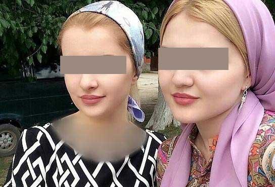روس - قاتل مخوف قتل های زنجیره ای در روسیه + عکس