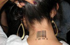 زن 3 226x145 - قاچاق دهها هزار زن برای ازدواج با مردان چینایی!