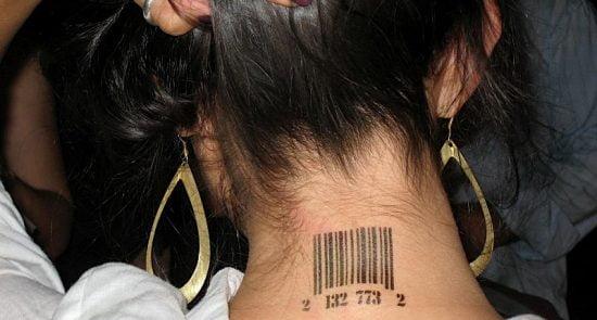 زن 3 550x295 - قاچاق دهها هزار زن برای ازدواج با مردان چینایی!