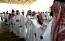 سعودی 226x145 - کتب درسی سعودی ها، منبع آموزش خشونت و افراط گرایی