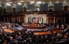 سنای امریکا 226x145 - موضع ضد سعودی نماینده گان سنای امریکا
