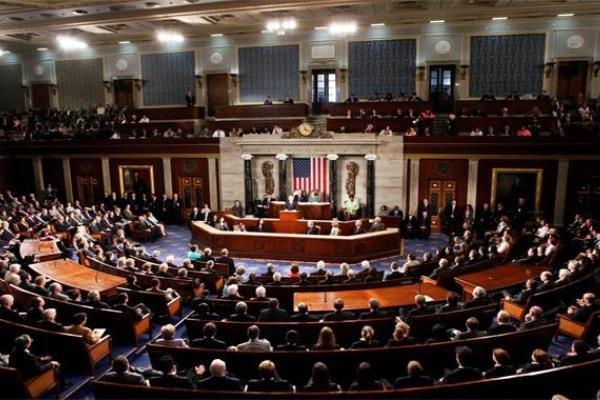 سنای امریکا - درخواست نماینده گان سنای امریکا از ولیعهد سعودی