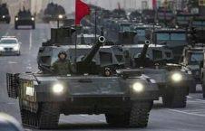 شوروی 5 226x145 - تجاوز شوروی به افغانستان به روایت تصاویر
