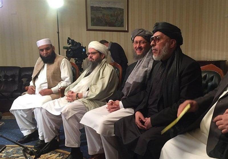 طالبان - اسامی افراد حذف شده طالبان از لست سیاه سازمان ملل متحد