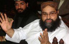 طاهر اشرفی 226x145 - رییس علمای پاکستان دستگیر شد!