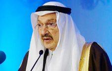 طلال بن عبدالعزیز 226x145 - شاهزاده طلال بن عبدالعزیز وفات یافت