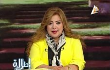 مصری 226x145 - مصری ها چاق شده اند!