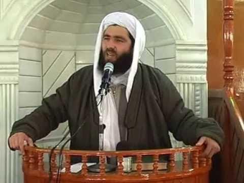 مولوی مجیب الرحمان - ترور مولوی مجیب الرحمان در دستور کار سفارت عربستان در افغانستان