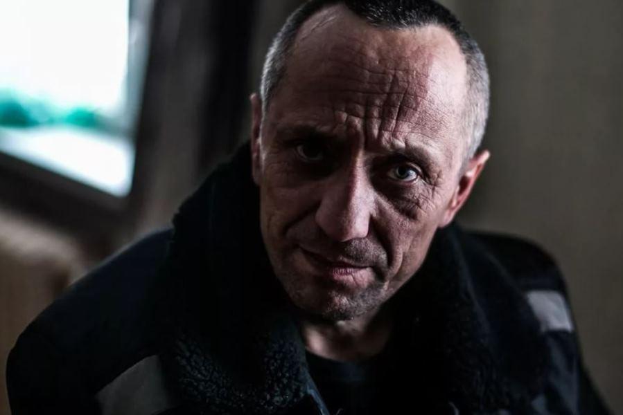 میخاییل پوپکوف - قاتل مخوف قتل های زنجیره ای در روسیه + عکس