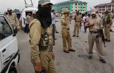 هند 226x145 - کشته شدن معاون ذاکر موسی در ترال به دست نیروهای هندی