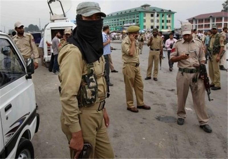 هند - کشته شدن معاون ذاکر موسی در ترال به دست نیروهای هندی