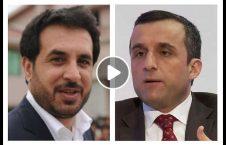 ویدیو اسدالله خالد امرالله صالح آشنا 226x145 - ویدیو/ با اسدالله خالد و امرالله صالح آشنا شوید
