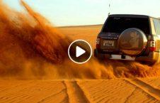ویدیو جنایت آدم ربا مسلح صحرا 226x145 - ویدیو/ جنایت آدم رباهای مسلح در صحرا