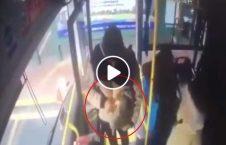 ویدیو حرکت وحشیانه پسر چینایی زخمی 226x145 - ویدیو/ حرکت وحشیانه پسر چینایی 17 تن را زخمی کرد