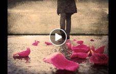 ویدیو دختر خواستگار فرار 226x145 - ویدیو/ دختری که از دست خواستگارش فرار کرد!