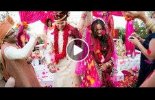 ویدیو درگیری ازدواج پنجاب هند 226x145 - ویدیو/ درگیری در مراسم ازدواج در پنجاب هند