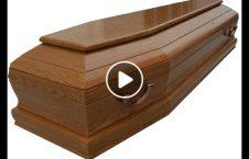 ویدیو روش هند انتقال بیمار شفاخانه 226x145 - ویدیو/ روش جالب هندی ها برای انتقال بیماران به شفاخانه