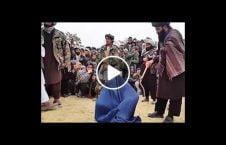 ویدیو صحنه مجازات زنان طالبان 226x145 - ویدیو/ صحنه هایی از مجازات زنان به دست طالبان