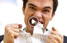 ویدیو مرد کوریایی میدان هوایی 226x145 - ویدیو/ اقدام عجیب مرد کوریایی در میدان هوایی!