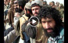 ویدیو پشتون ریشه اسراییلی 226x145 - ویدیو/ آیا پشتون ها ریشه اسراییلی دارند و یا خیر؟