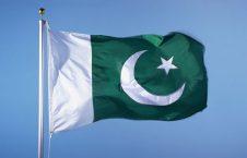 پاکستان 2 226x145 - اعلامیه حکومت پاکستان در پیوند به نتایج ابتدایی انتخابات ریاست جمهوری افغانستان