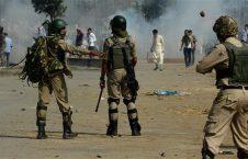 کشمیر 226x145 - پاکستان: تنها راه حل مسئله کشمیر مذاکره است نه خشونت