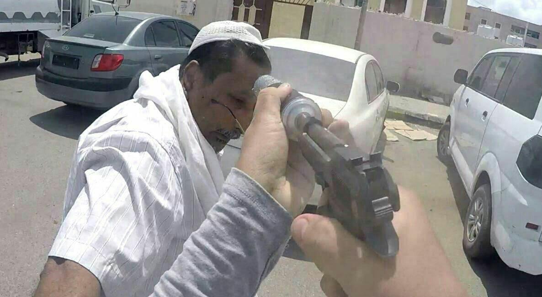 یمن - ناگفته هایی از جوخه های مرگ در یمن