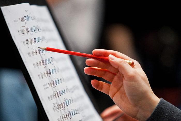 آهنگساز - آهنگساز پرآوازه افغانستان وفات یافت