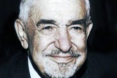 احمدشاه کریم علومی - آهنگساز پرآوازه افغانستان وفات یافت
