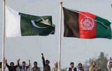 افغانستان پاکستان 226x145 - استخبارات پاکستان به دنبال تحقیر نخبگان افغان